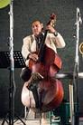 Pori-Jazz-20120719 Antti-Sarpila-Swing-Band-Antti Sarpila 07 Sc