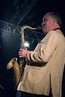 Pori-Jazz-20120719 Antti-Sarpila-Swing-Band-Antti Sarpila 08 Sc