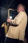 Pori-Jazz-20120719 Antti-Sarpila-Swing-Band-Antti Sarpila 09 Sc