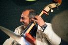 Pori-Jazz-20120719 Antti-Sarpila-Swing-Band-Antti Sarpila 10 Sc