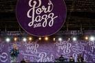 Pori-Jazz-20120719 Emeli-Sande-Emeli Sande 25 Sc