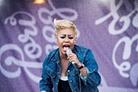 Pori-Jazz-20120719 Emeli-Sande-Emeli Sande 26 Sc