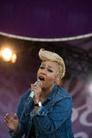 Pori-Jazz-20120719 Emeli-Sande-Emeli Sande 29 Sc