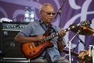 Pori-Jazz-20120719 Jamaican-Legends-With-Ernest-Ranglin%2C-Tyrone-Downie-And-Sly-And-Robbie-Jamaican Legends 01 Sc