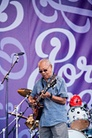 Pori-Jazz-20120719 Jamaican-Legends-With-Ernest-Ranglin%2C-Tyrone-Downie-And-Sly-And-Robbie-Jamaican Legends 03 Sc
