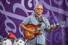 Pori-Jazz-20120719 Jamaican-Legends-With-Ernest-Ranglin%2C-Tyrone-Downie-And-Sly-And-Robbie-Jamaican Legends 05 Sc