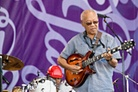 Pori-Jazz-20120719 Jamaican-Legends-With-Ernest-Ranglin%2C-Tyrone-Downie-And-Sly-And-Robbie-Jamaican Legends 06 Sc