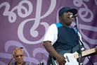 Pori-Jazz-20120719 Jamaican-Legends-With-Ernest-Ranglin%2C-Tyrone-Downie-And-Sly-And-Robbie-Jamaican Legends 08 Sc