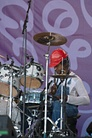 Pori-Jazz-20120719 Jamaican-Legends-With-Ernest-Ranglin%2C-Tyrone-Downie-And-Sly-And-Robbie-Jamaican Legends 10 Sc
