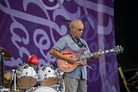 Pori-Jazz-20120719 Jamaican-Legends-With-Ernest-Ranglin%2C-Tyrone-Downie-And-Sly-And-Robbie Bat6232