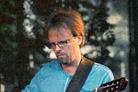 Pori-Jazz-20120719 Johan-Olander-Quartet-Johan Olander 01 Sc