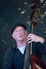 Pori-Jazz-20120719 Johan-Olander-Quartet-Johan Olander 06 Sc