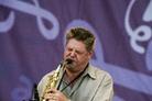 Pori-Jazz-20120719 Jools-Holland-And-His-Rhythm-And-Blues-Orchestra-Jools Holland 04 Sc