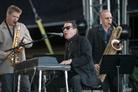 Pori-Jazz-20120719 Jools-Holland-And-His-Rhythm-And-Blues-Orchestra-Jools Holland 06 Sc