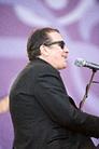 Pori-Jazz-20120719 Jools-Holland-And-His-Rhythm-And-Blues-Orchestra-Jools Holland 11 Sc