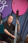 Pori-Jazz-20120719 Ted-Curson-Sextet-Ted Curson 01 Sc