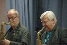 Pori-Jazz-20120719 Ted-Curson-Sextet-Ted Curson 04 Sc