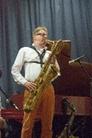 Pori-Jazz-20120719 Ted-Curson-Sextet-Ted Curson 09 Sc