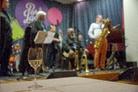 Pori-Jazz-20120719 Ted-Curson-Sextet-Ted Curson 10 Sc