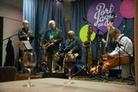 Pori-Jazz-20120719 Ted-Curson-Sextet-Ted Curson 11 Sc