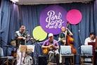 Pori-Jazz-20120719 Ted-Curson-Sextet Bat6793
