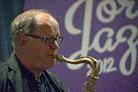 Pori-Jazz-20120719 Ted-Curson-Sextet Bat6846