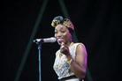 Pori-Jazz-20120720 Estelle-Estelle 02 Sc