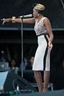 Pori-Jazz-20120720 Estelle-Estelle 04 Sc