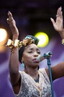 Pori-Jazz-20120720 Estelle-Estelle 05 Sc