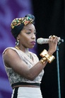 Pori-Jazz-20120720 Estelle-Estelle 06 Sc