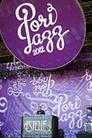 Pori-Jazz-20120720 Estelle Bat7082