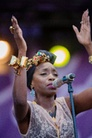 Pori-Jazz-20120720 Estelle Bat7110