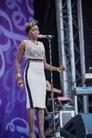 Pori-Jazz-20120720 Estelle Bat7123
