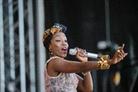 Pori-Jazz-20120720 Estelle Bat7139