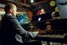 Pori-Jazz-20120720 Jam-Session-Jam 04 Sc