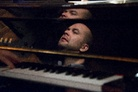 Pori-Jazz-20120720 Jam-Session-Jam 05 Sc