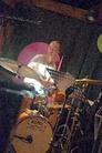Pori-Jazz-20120720 Jussi-Fredriksson-Trio-Jussi Fredriksson 05 Sc