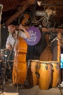 Pori-Jazz-20120720 Jussi-Fredriksson-Trio-Jussi Fredriksson 06 Sc