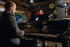 Pori-Jazz-20120720 Jussi-Fredriksson-Trio Bat7482