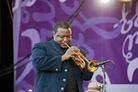 Pori-Jazz-20120720 MilesSmilesRobbenFordRickMargitzaDarrylJonesOmarHakimWallaceRoney73