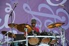 Pori-Jazz-20120720 MilesSmilesRobbenFordRickMargitzaDarrylJonesOmarHakimWallaceRoney80