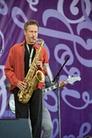 Pori-Jazz-20120720 MilesSmilesRobbenFordRickMargitzaDarrylJonesOmarHakimWallaceRoney82