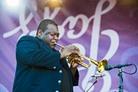 Pori-Jazz-20120720 MilesSmilesRobbenFordRickMargitzaDarrylJonesOmarHakimWallaceRoney85