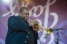 Pori-Jazz-20120720 MilesSmilesRobbenFordRickMargitzaDarrylJonesOmarHakimWallaceRoney88