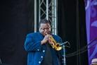 Pori-Jazz-20120720 MilesSmilesRobbenFordRickMargitzaDarrylJonesOmarHakimWallaceRoney97