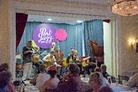Pori-Jazz-20120720 Olli-Soikkeli-Django-Band-Olli Soikkeli 08 Sc