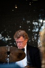 Pori-Jazz-20120720 Pentti-Lasanen-Big-Swing-Orchestra-Feat.-Annimaria-Rinne-Pentti Lasanen 05 Sc