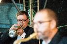 Pori-Jazz-20120720 Pentti-Lasanen-Big-Swing-Orchestra-Feat.-Annimaria-Rinne-Pentti Lasanen 08 Sc