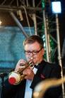 Pori-Jazz-20120720 Pentti-Lasanen-Big-Swing-Orchestra-Feat.-Annimaria-Rinne-Pentti Lasanen 13 Sc