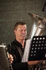 Pori-Jazz-20120720 Pipoka-And-Sam-Huber-Pipoka 03 Sc